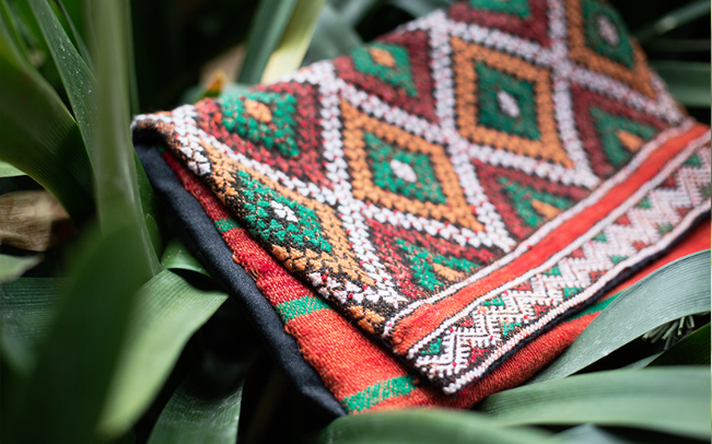 arity_palm_bag_moda_sostenible