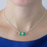 arity_collar_murrelets_mini_verde