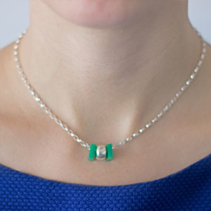 arity_collar_murrelets_mini_verde