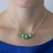 arity_collar_murrelets_verde